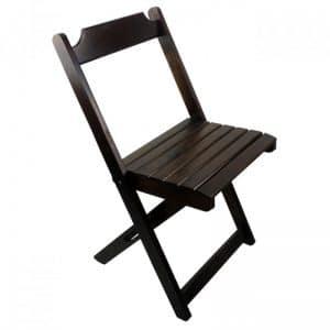 cadeira-dobravel-em-madeira-imbuia_flexmesas_8